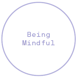 being mindful-1