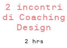 coaching design-2