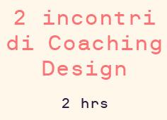 coaching design