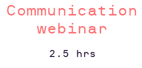 communication webinar-2