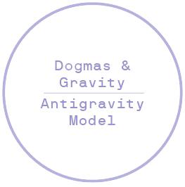dogmas-1