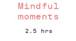 mindful moments-2
