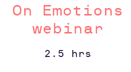 on emotion webinar-2