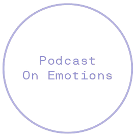 podcast on emotions-1