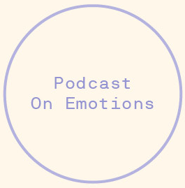 podcast on emotions