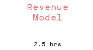 revenue-1