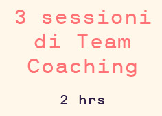 team coaching-1