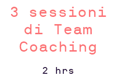 team coaching-3