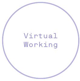 virtual working-1